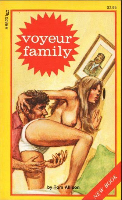 neatopotato novels